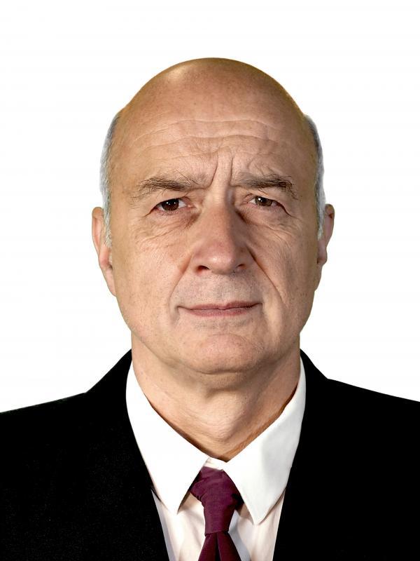 Michal Kužel