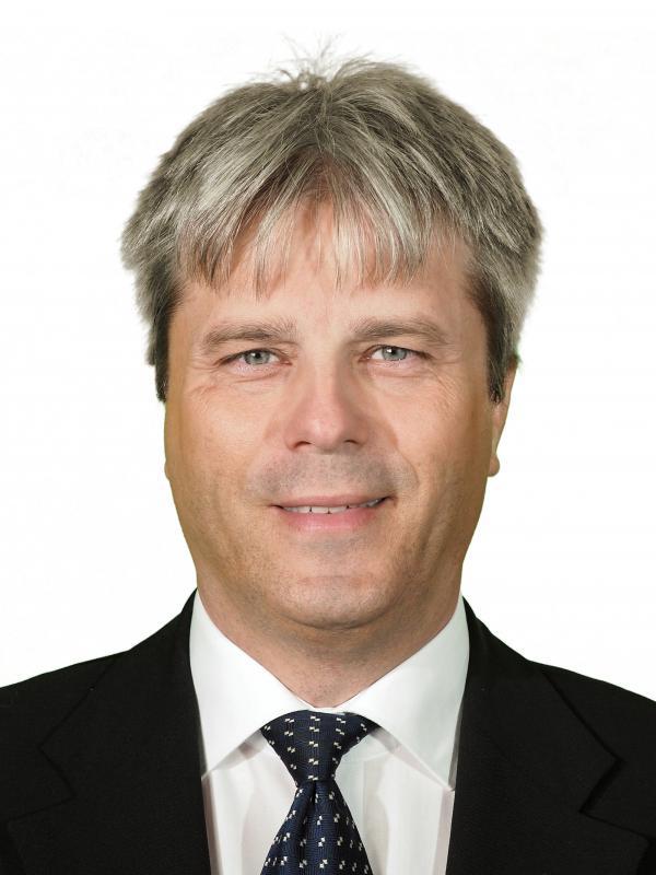 Petr Šícha
